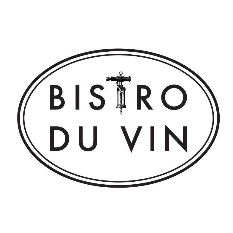bdv-logo1