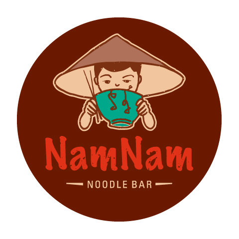 namnam-Logo