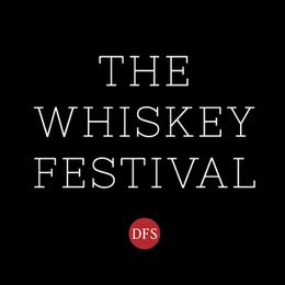 The+Whiskey+Festival_mid