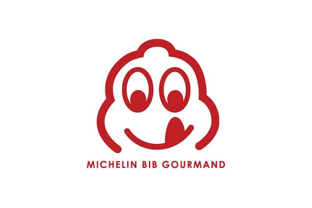 24-michelin-bib-gourmand.w710.h473.2x