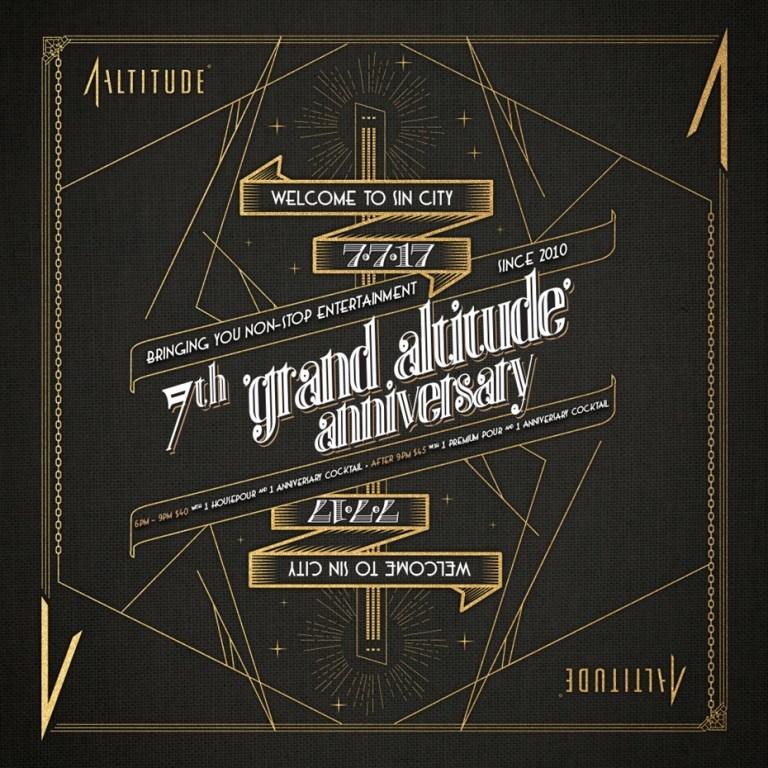 7th-Grand-Altitude-Anniversary-Event-visual-2-tile