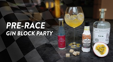 1Pre-Race-Gin-Block-Party-F1