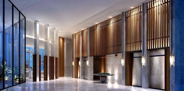 Andaz-Singapore-L2-Entrance-lobby