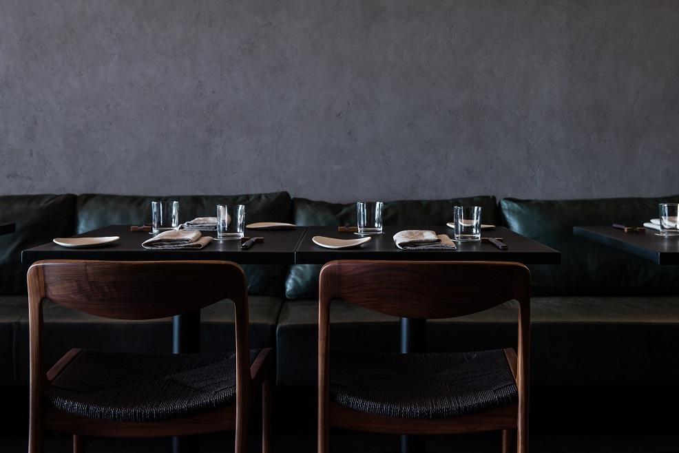 Blackwattle_Dining 2