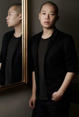Designer-Portrait-Jason-Wu-265x390