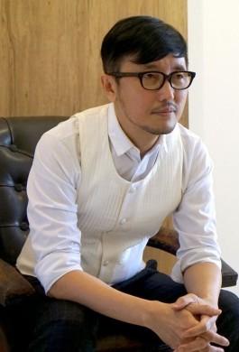 Designer-Portrait-Lai-Chan-265x390