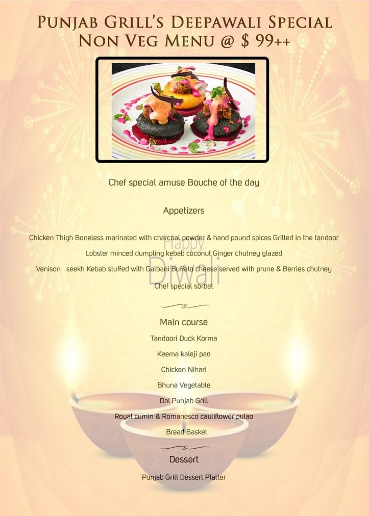 Diwali-Special-Menu-Non-Veg