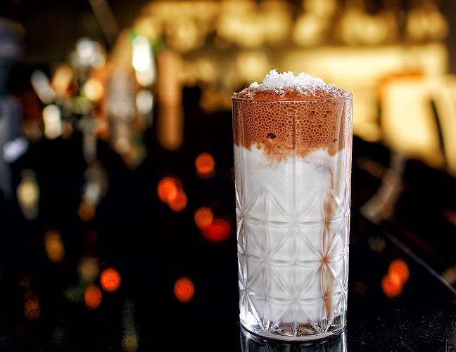 GROW Bali_Cocktail_Captain Grow's Bounty_336A8871