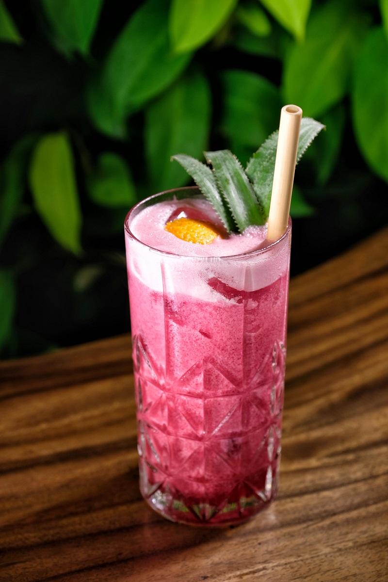 GROW Bali_Cocktail_Fla-Min-Grow