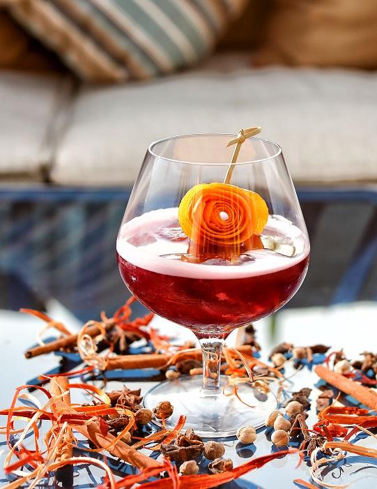 GROW Bali_Cocktail_Grow Up Sangria