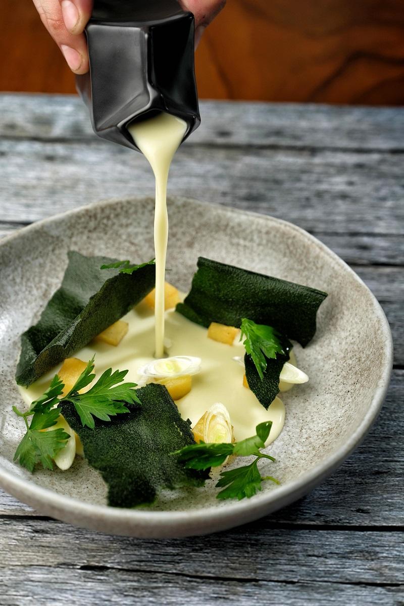 GROW - Mum's Potato & Leek Soup2