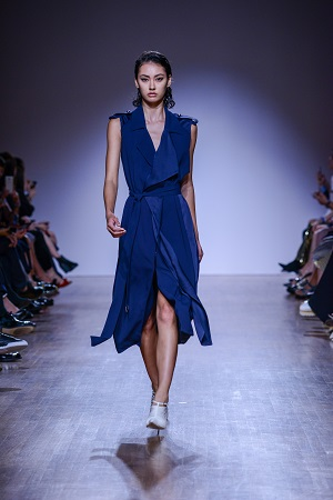 Jason Wu_Look 17_Full