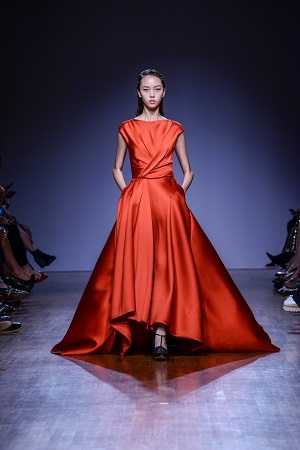 Jason Wu_Look 39_Full