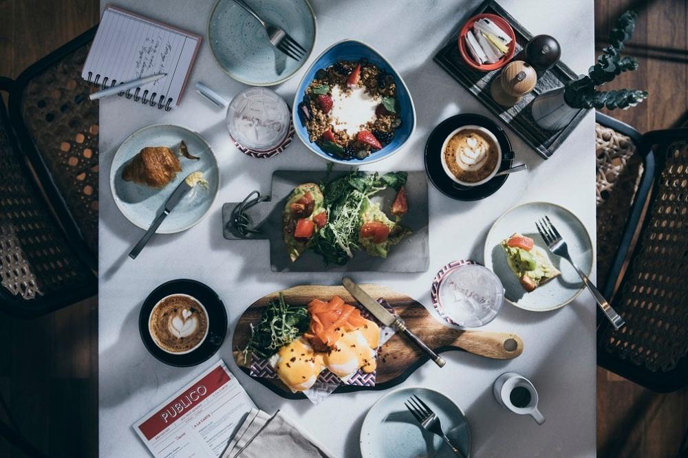 Publico Deli_All-Day Breakfast