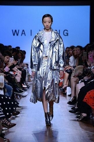 Wai Yang_Look 1_Full