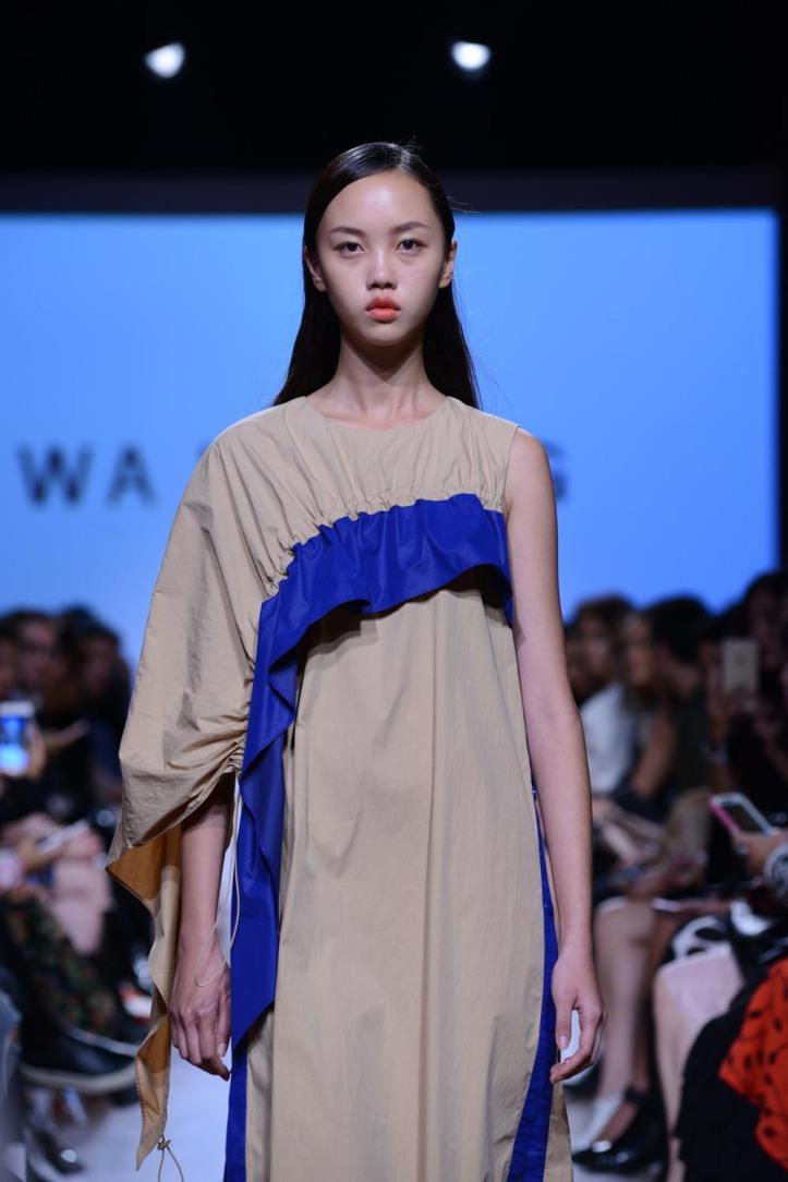 Wai Yang_Look 4_Mid