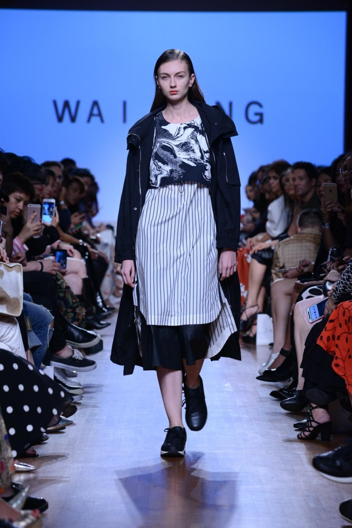 Wai Yang_Look 7_Full