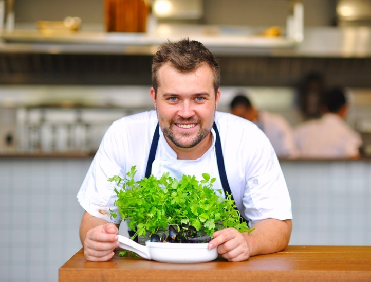 1Bayswater Kitchen_Chef Jack Allibone_3