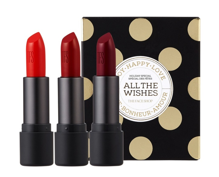 39901303 (GWP)2017HOLIDAY M. TOUCH LIPSTICK 3EA GIFT BOX(2).jpg