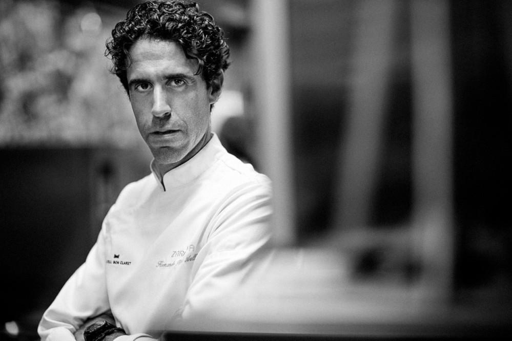 Chef Fernando profile_2