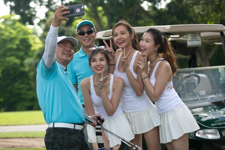 PMGA Golf Tournament 2017 - Event Photo 4