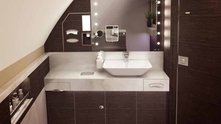 Suites Lavatory_01