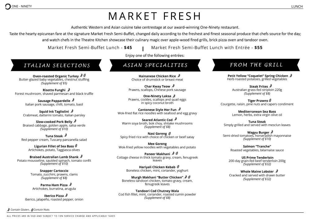 190_Lunch menu_festive17