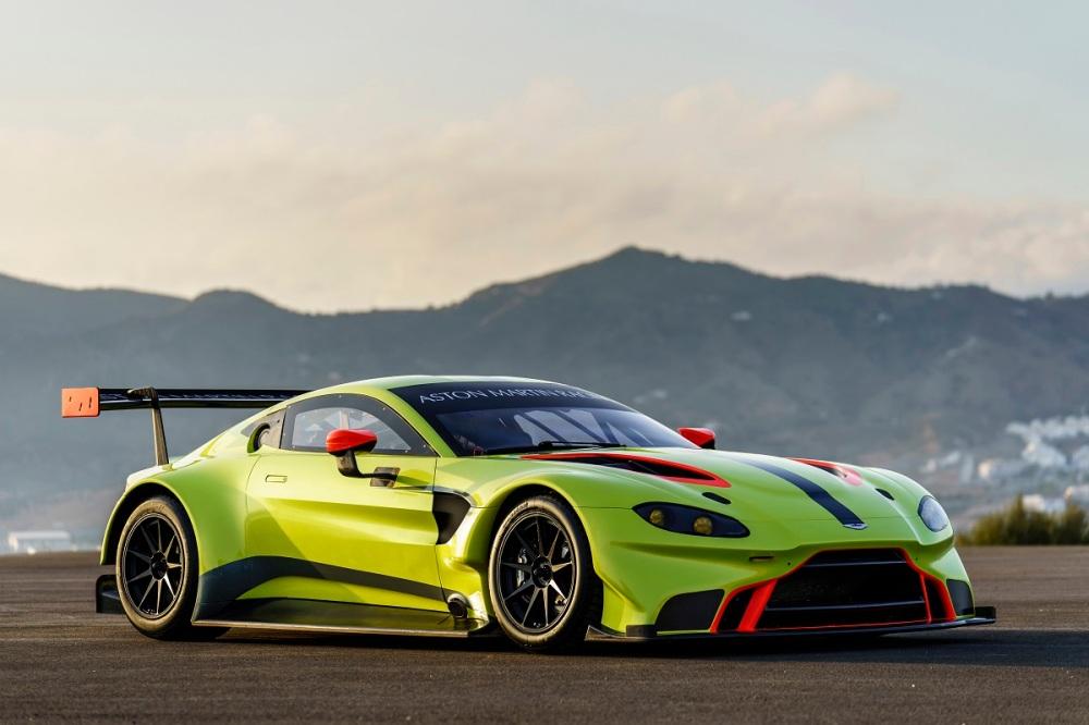 Aston Martin Racing_2018 Vantage GTE.jpg