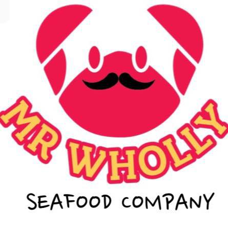 Mr Wholly