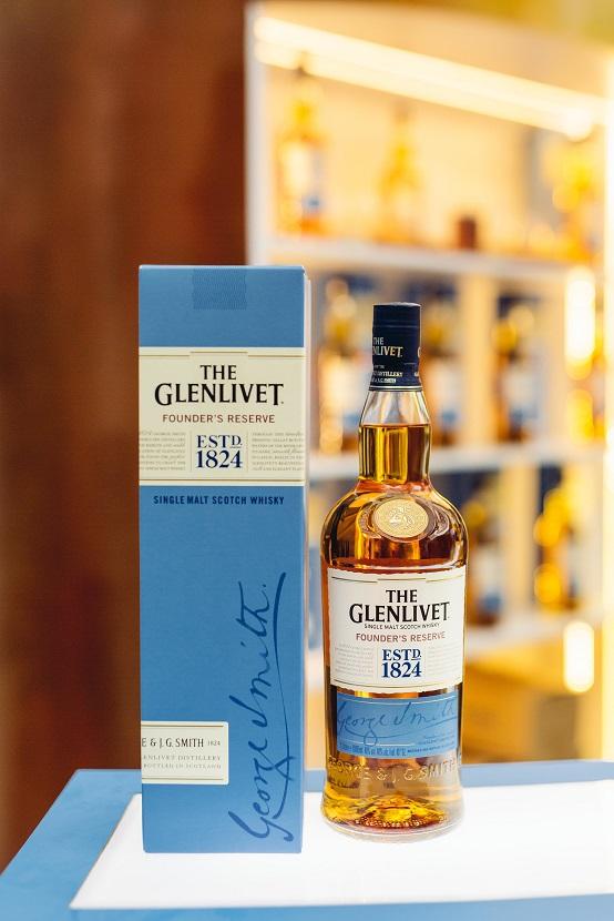TGL Launch_Bottle 1