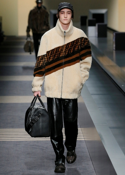 03_FENDI_MEN_FW_18-19