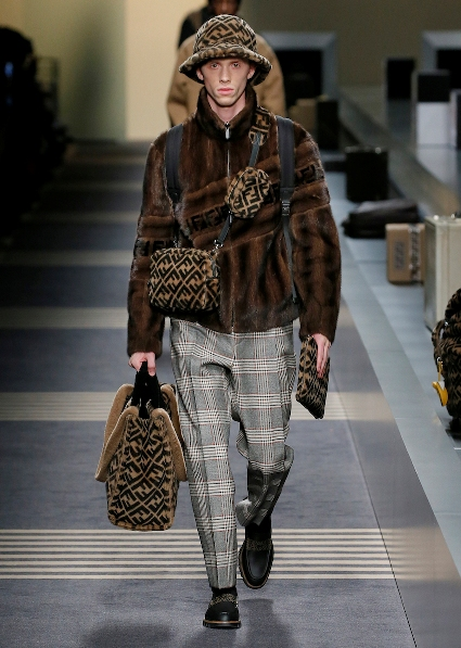 07_FENDI_MEN_FW_18-19