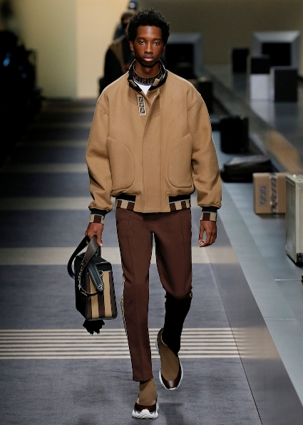 08_FENDI_MEN_FW_18-19