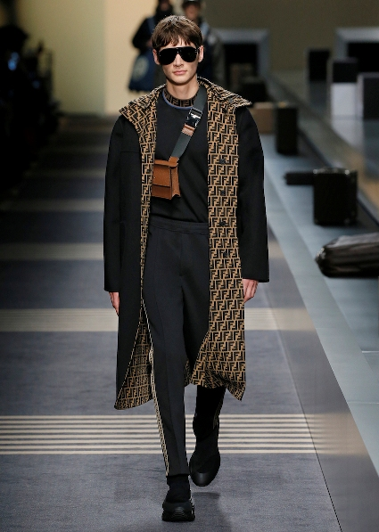 09_FENDI_MEN_FW_18-19