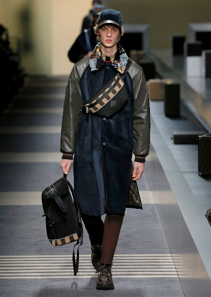 10_FENDI_MEN_FW_18-19