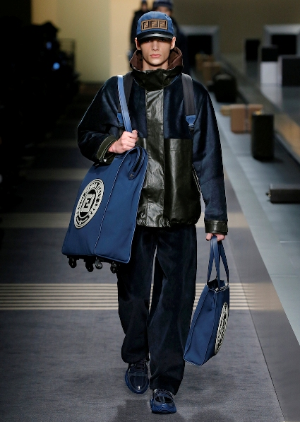 11_FENDI_MEN_FW_18-19