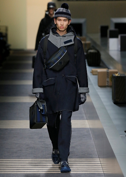 12_FENDI_MEN_FW_18-19