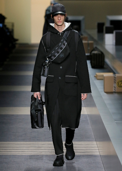 13_FENDI_MEN_FW_18-19