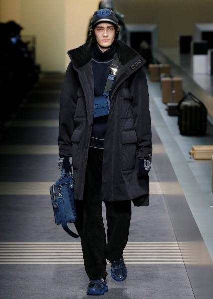 14_FENDI_MEN_FW_18-19
