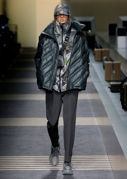 15_FENDI_MEN_FW_18-19