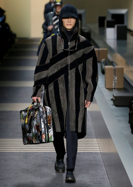 16_FENDI_MEN_FW_18-19