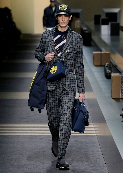 17_FENDI_MEN_FW_18-19