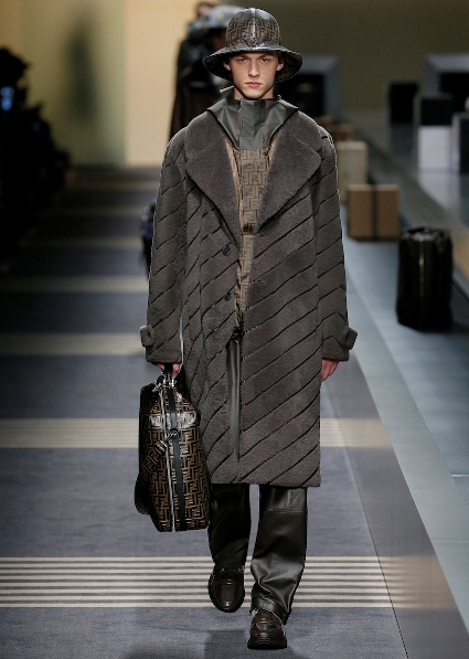 19_FENDI_MEN_FW_18-19