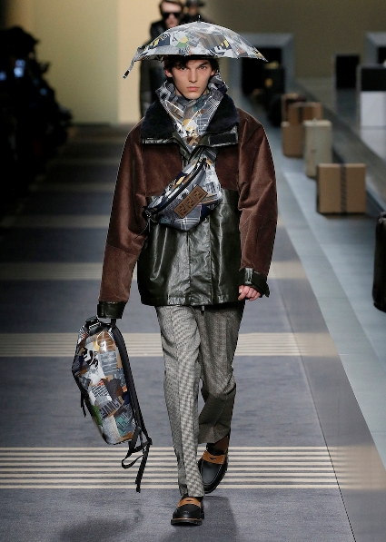 20_FENDI_MEN_FW_18-19