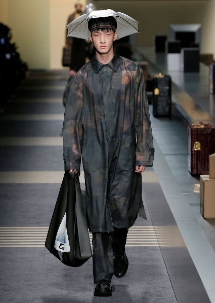 25_FENDI_MEN_FW_18-19