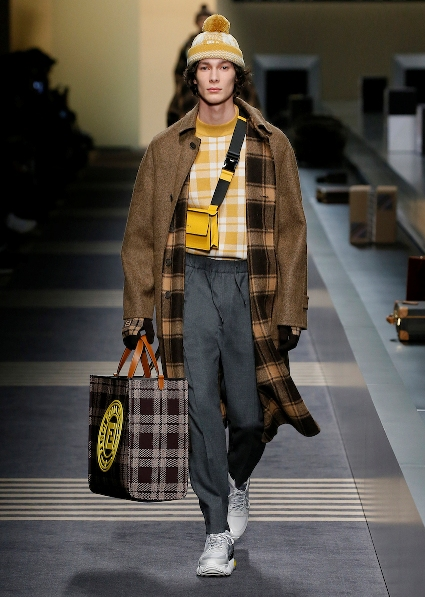 27_FENDI_MEN_FW_18-19