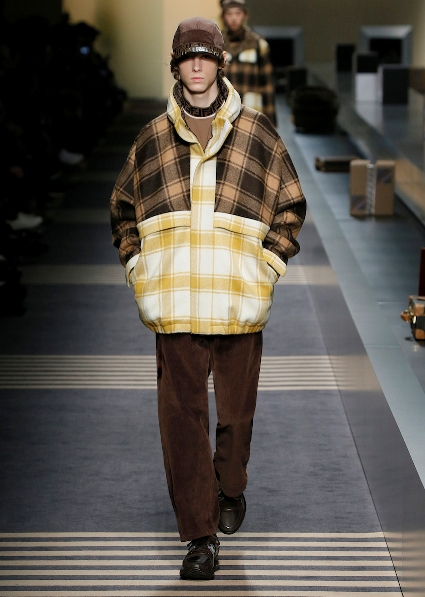 28_FENDI_MEN_FW_18-19