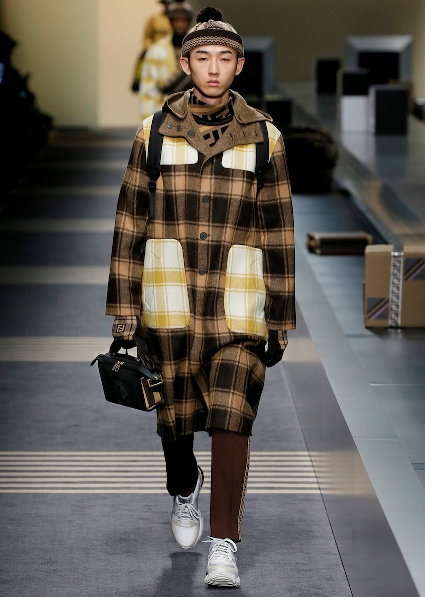 29_FENDI_MEN_FW_18-19