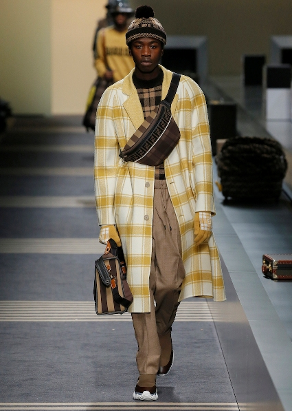 30_FENDI_MEN_FW_18-19