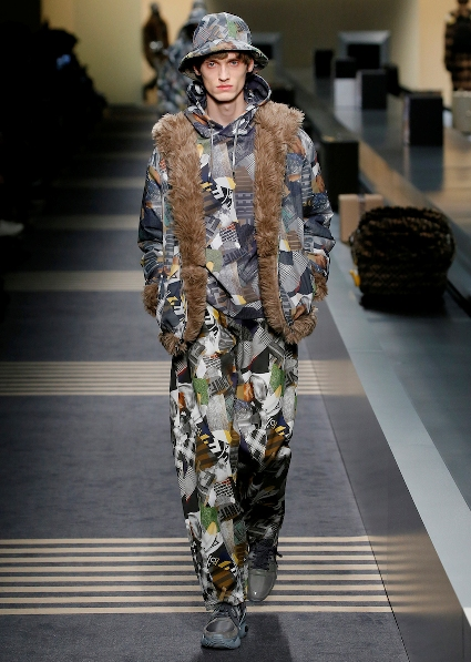 32_FENDI_MEN_FW_18-19